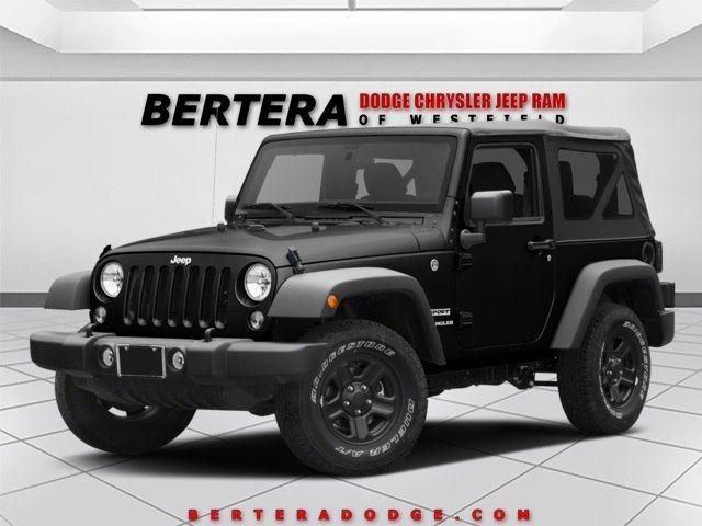 Delightful Bertera Jeep West Springfield   Http://carenara.com/bertera Jeep. Jeep  DodgeDodge RamsChrysler ...