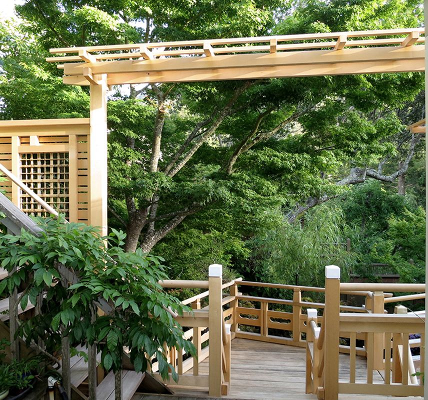 Merveilleux Go To Our Website To See Japanese Garden Structures That Beautifully  Enhance A Garden Such As