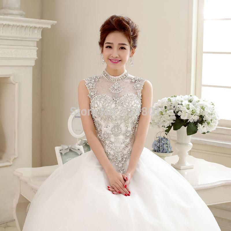 Wedding Gowns From China | Wedding Images | Pinterest | Weddings ...