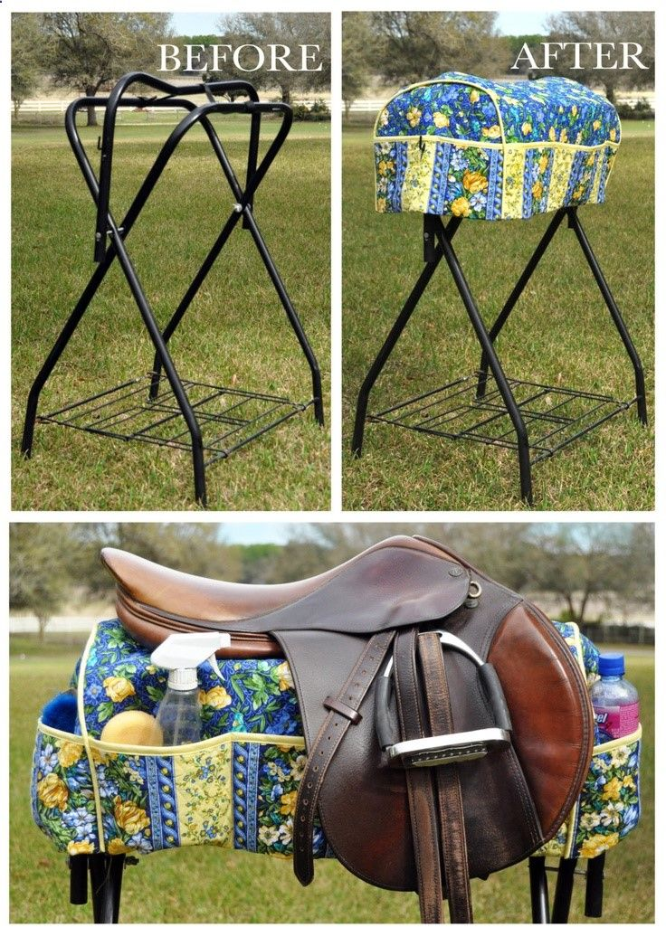 how to buy a saddle that fits your horse