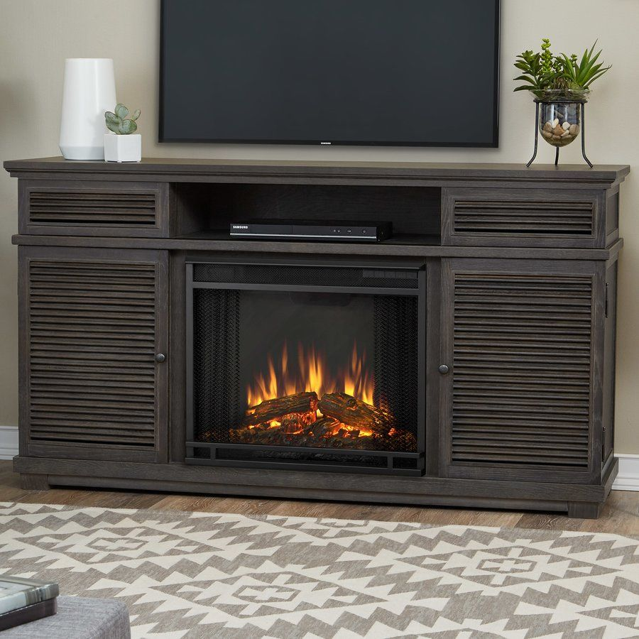 Cavallo electric fireplace bathroom reno pinterest electric