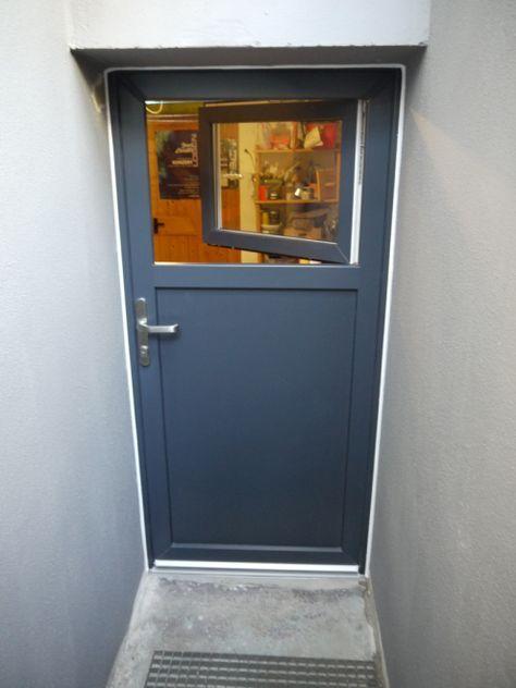 Www Karnuth De Turen Fenster Mehr Keller U Nebeneingangsturen