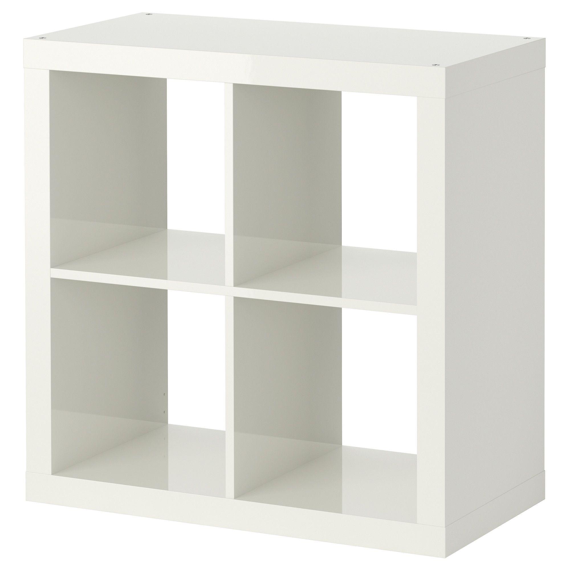 IKEA US Furniture and Home Furnishings | Ikea kallax