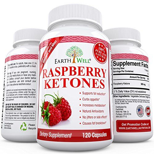 Image result for The Best Way To Obtain Raspberry Ketone At Cheap Rate