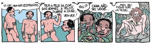 http://manualdominotauro.blogspot.com.br