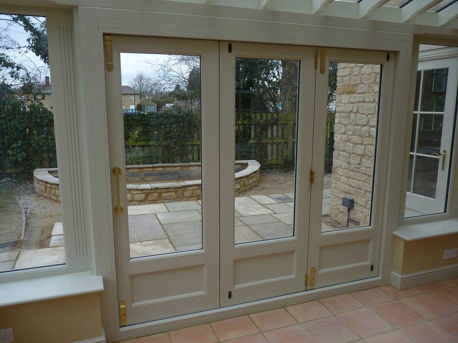 The 25 best bifold doors price ideas on pinterest kitchen ideas the 25 best bifold doors price ideas on pinterest kitchen ideas with bifold doors orangery prices and velux window prices rubansaba