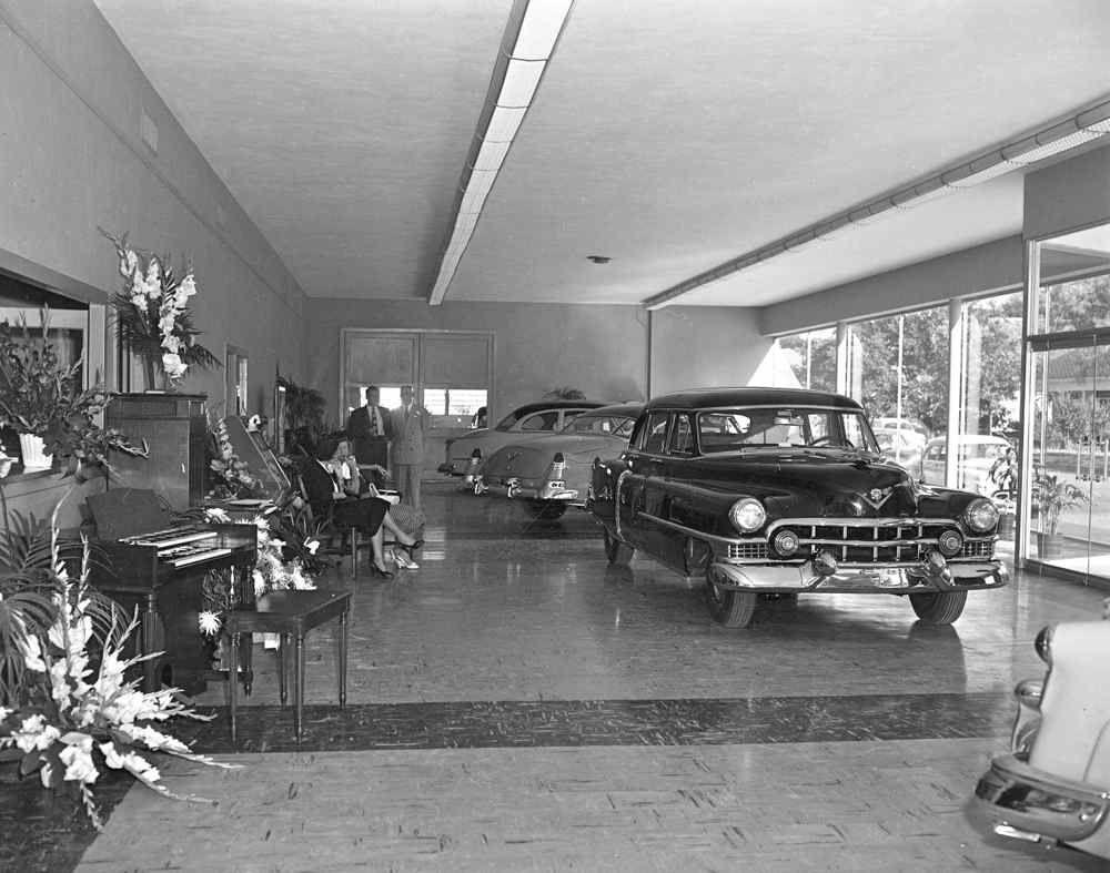 Pin de jacek. en Vintage cars 2 Autos y motos, Motos