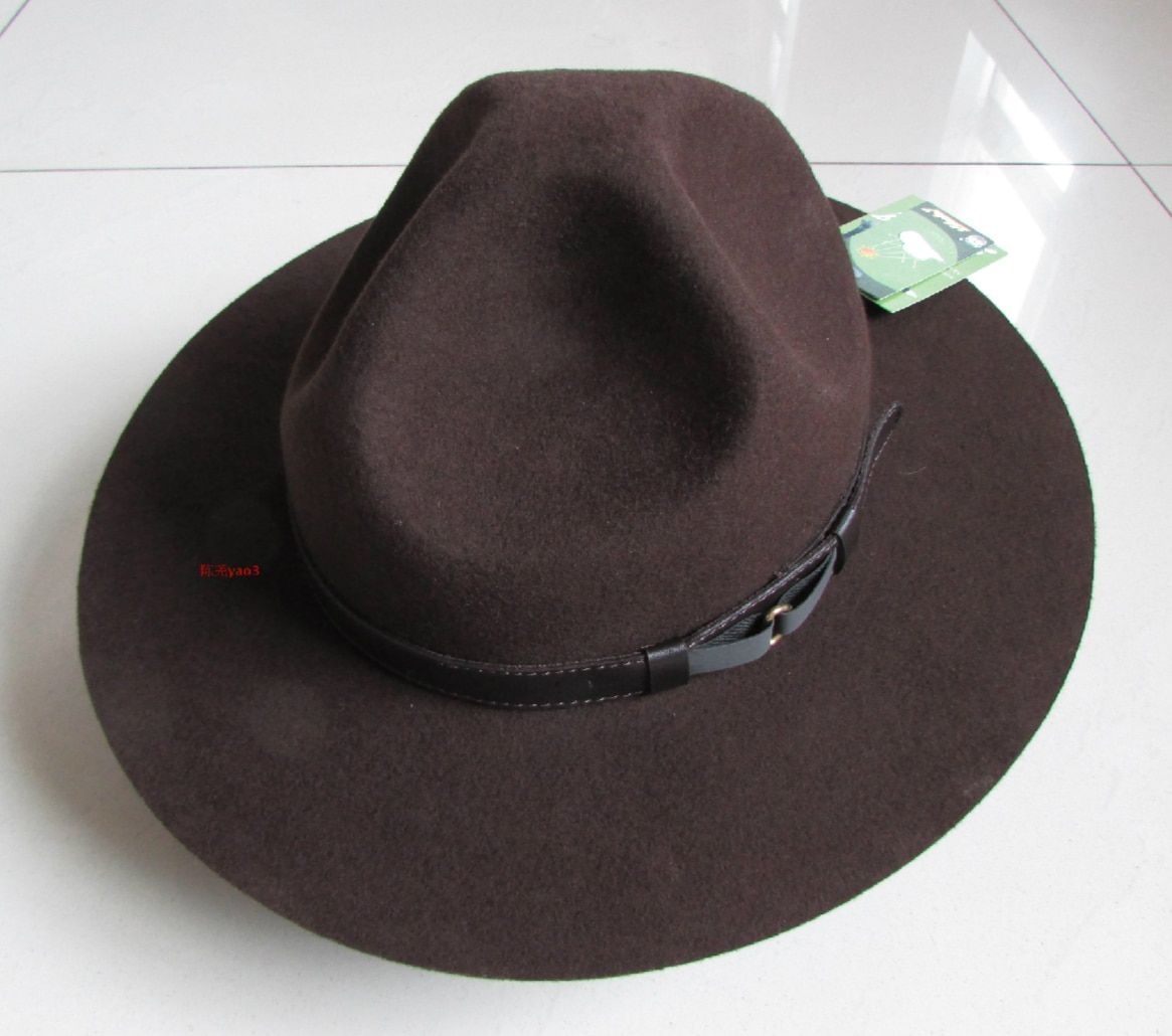 JTRVW Cowboy Hats Unisex Washed Dabbing Avocado Fashion Denim Baseball Cap Adjustable Rapper Hat