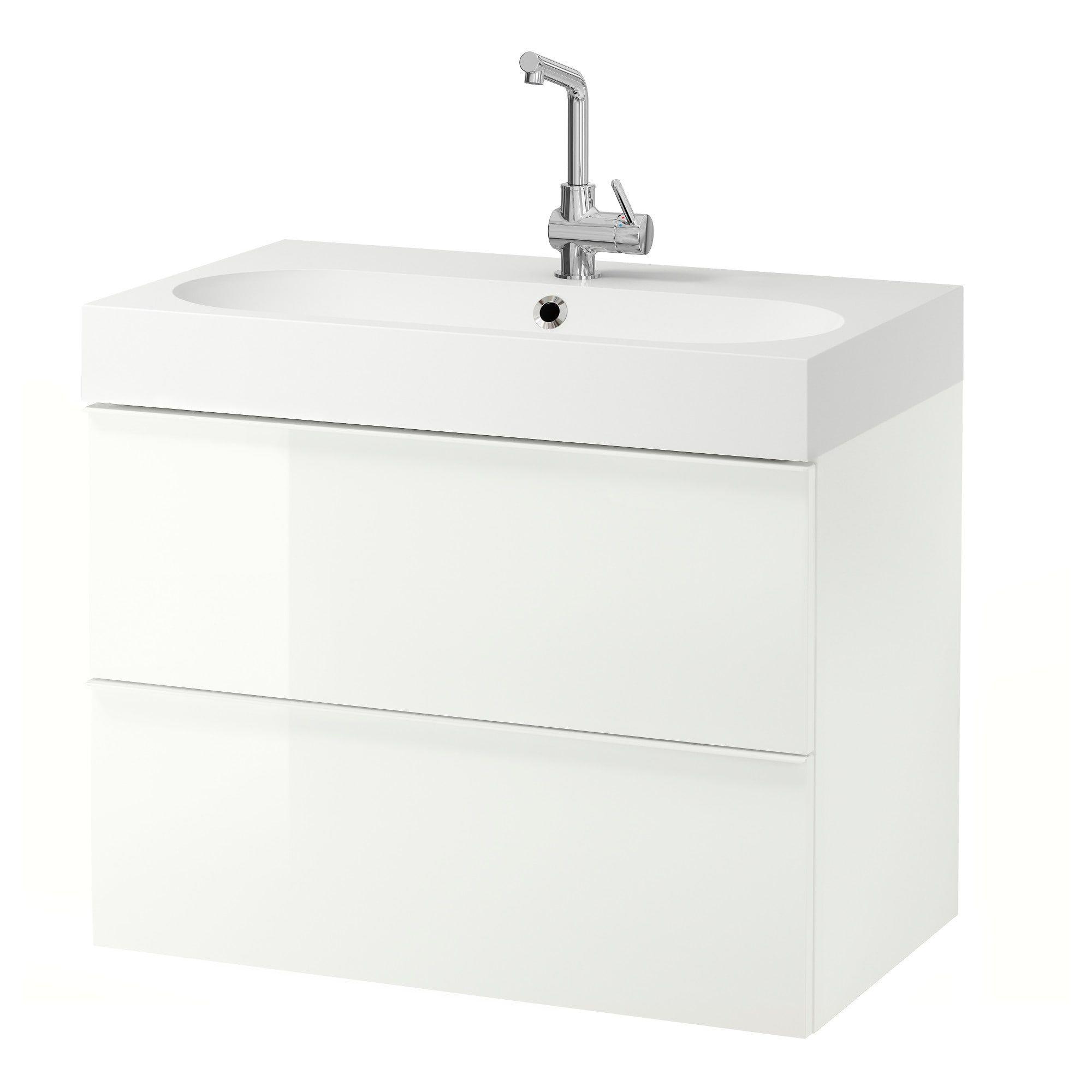 Ikea Mobili Bagno Pensili mobili e accessori per l'arredamento della casa | toeletta
