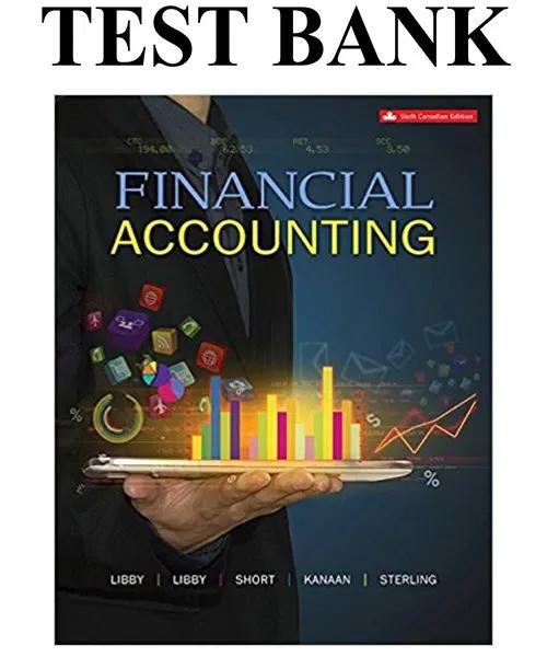Test Banks Panosundaki Pin