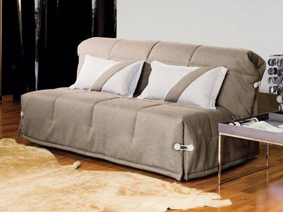 housse de clic clac pas cher home d co housses housse canap et coudre. Black Bedroom Furniture Sets. Home Design Ideas
