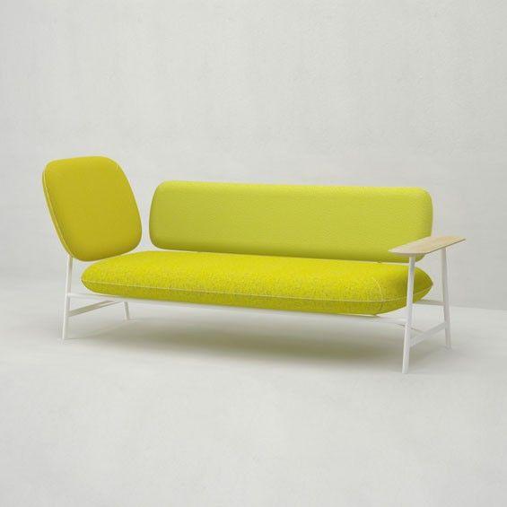 a a cooren merybench. Black Bedroom Furniture Sets. Home Design Ideas