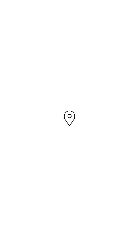 Pin De Elisabeth En Papel De Parede Iconos De Instagram Set De Iconos Icono De Instagram