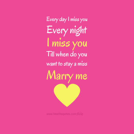 short romantic love quotes for him and her cute love