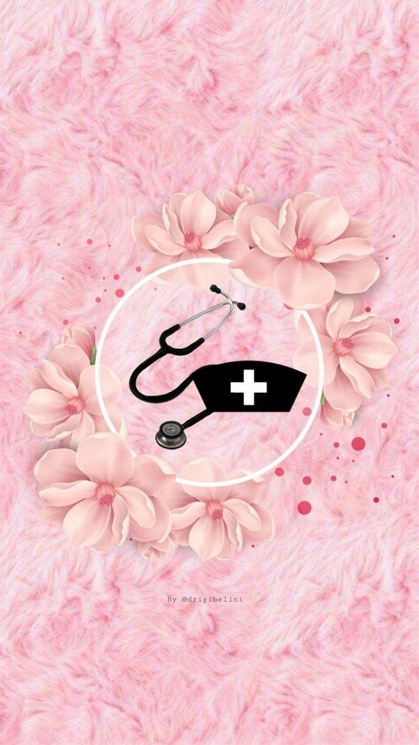 Nursing Nursing Wallpaper Medical Wallpaper Nursing Wallpaper Instagram Highlight Icons