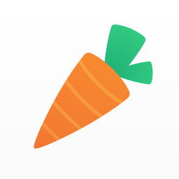Instacart | Digital Product | Grocery delivery service, App