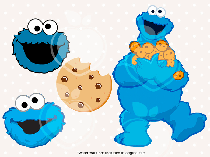 Pin On Cartoons Svg Clipart Files