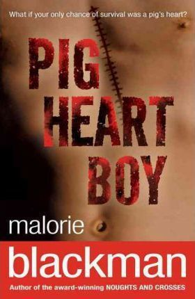 Pig heart boy download read online pdf ebook for free epubc pig heart boy download read online pdf ebook for free epub fandeluxe Image collections
