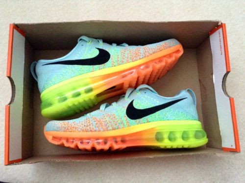 Ultimate running shoes