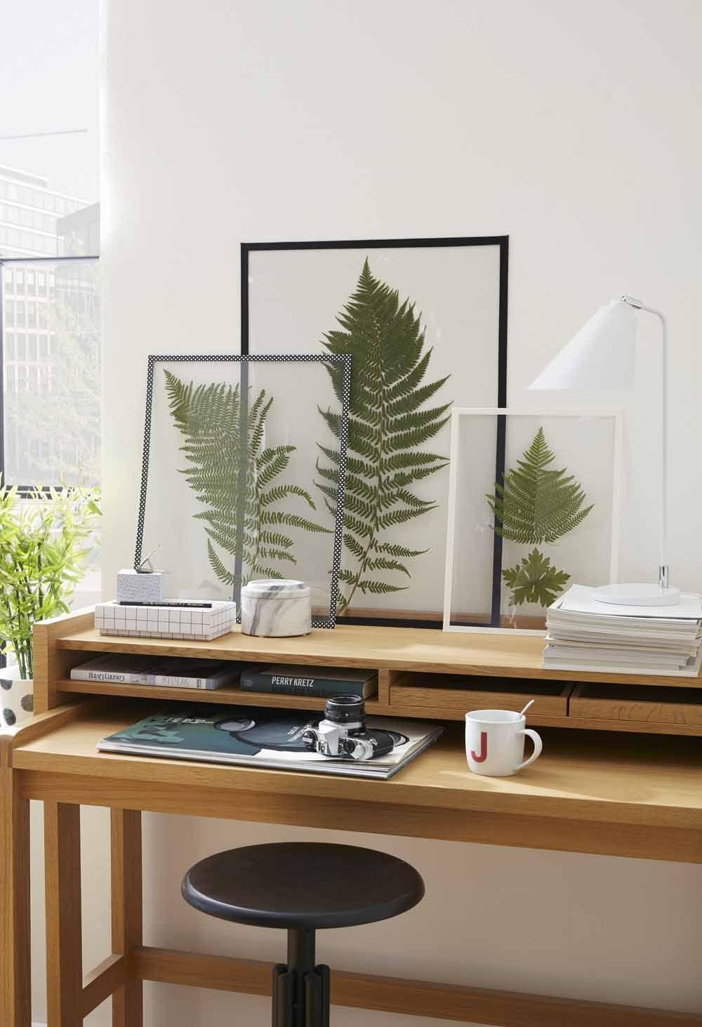 Wohnzimmerwandrahmen  ideen bilderrahmen zu verschönern  washi tape wand and washi