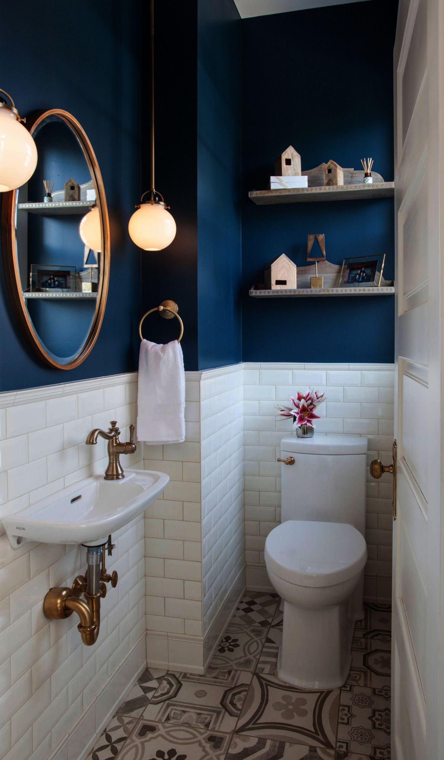 Bathroom Design Ideas Pinterest Few Bathroom Design Ideas Small Bathrooms Pictures Beside Contemporary Small Bathroom Design I In 2020 Bathroom Design Small Bathroom Interior Design Bathroom Interior