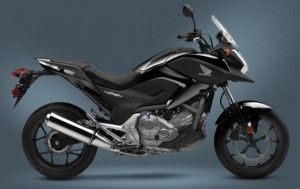 2015 Honda Nc700x Motorcycles Pinterest Honda Motorcycle And