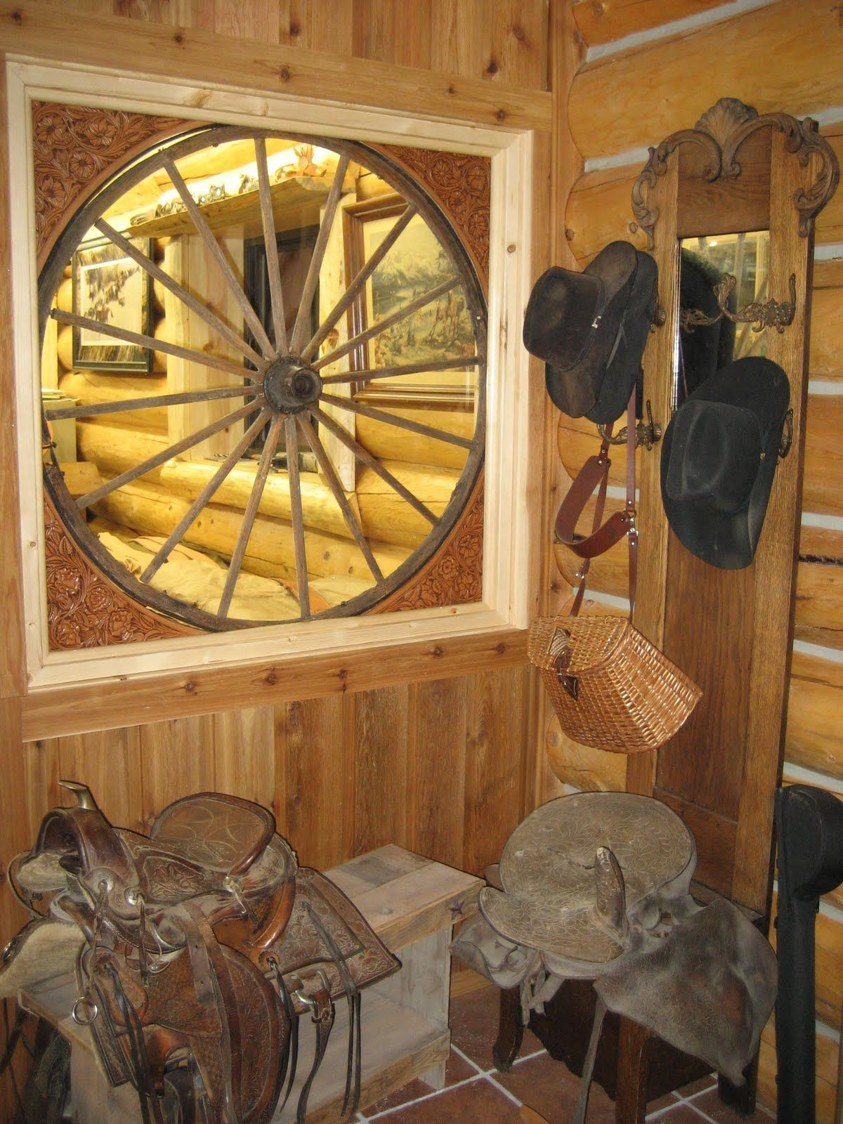 Rodeo tales gypsy trails ranch house style a saddle makers home rodeo tales gypsy trails ranch house style a saddle makers home decor teraionfo