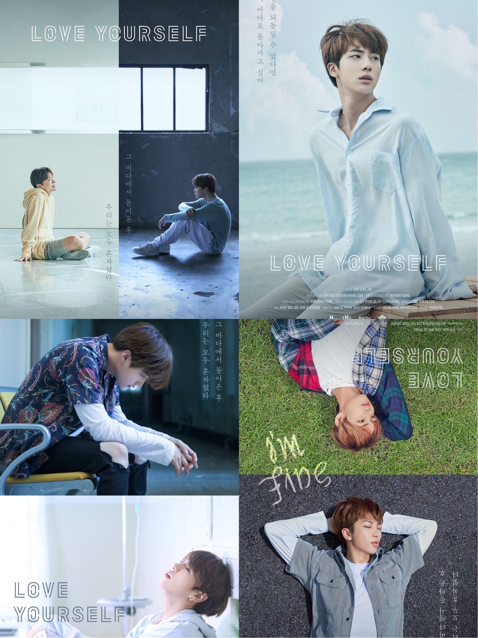 Cum tribute kim hyuna and jessi 1 - 3 part 7