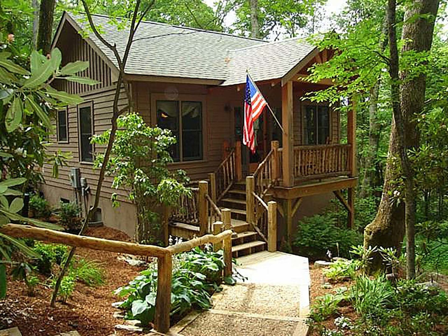 and of rock separate historic inn or cabin chalets cabins blowing rentals mountain to condos cozy town in located authentic high lodging state nc the country stroll appalachian drive heart