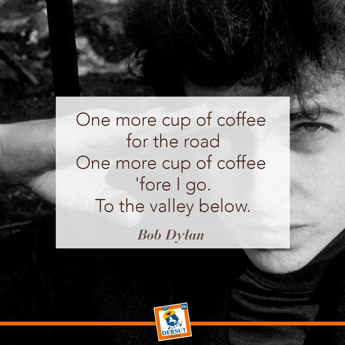 #citazione #caffè #coffee #lyrics