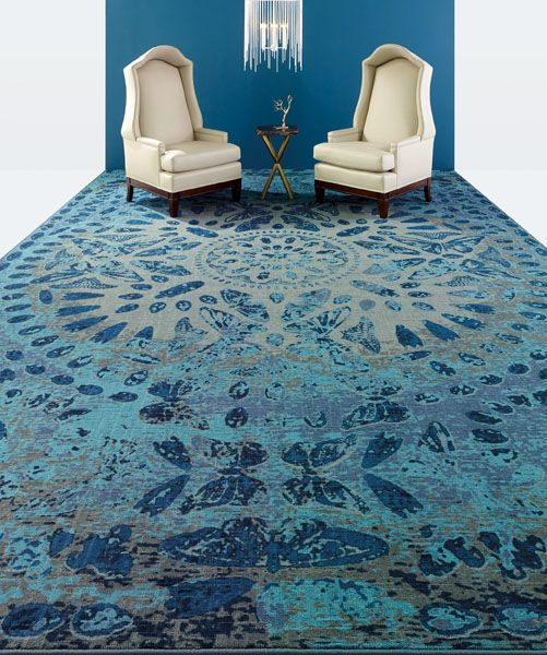 Hotels Reviews News And Ratings Buying Carpet Hotel Carpet Hospitality Design
