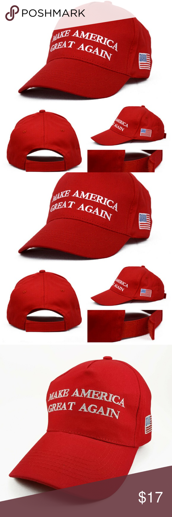 Pin On Election 2020 Merch Hats Shirts Leggings