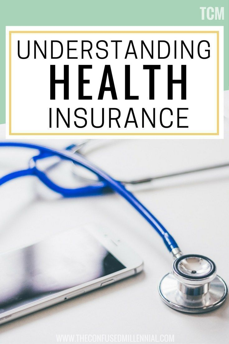 Understanding health insurance understanding healthcare health insurance tips healthcare