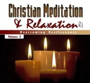 Christian Meditation CD & MP3: Overcoming Restlessness & Interceding for Loved One. CD includes the two meditations, OVERCOMING RESTLESSNESS and INTERCEDING FOR A LOVED ONE. CD- $19.95 & MP3s – $9.95. #Restlessness #Interceding #Love #christianmeditationcd #christianmeditationmp3 #Christian #God #relaxation #Biblical  http://www.thechristianmeditator.com/overcoming-restlessness-interceding-for-loved-one-cd/