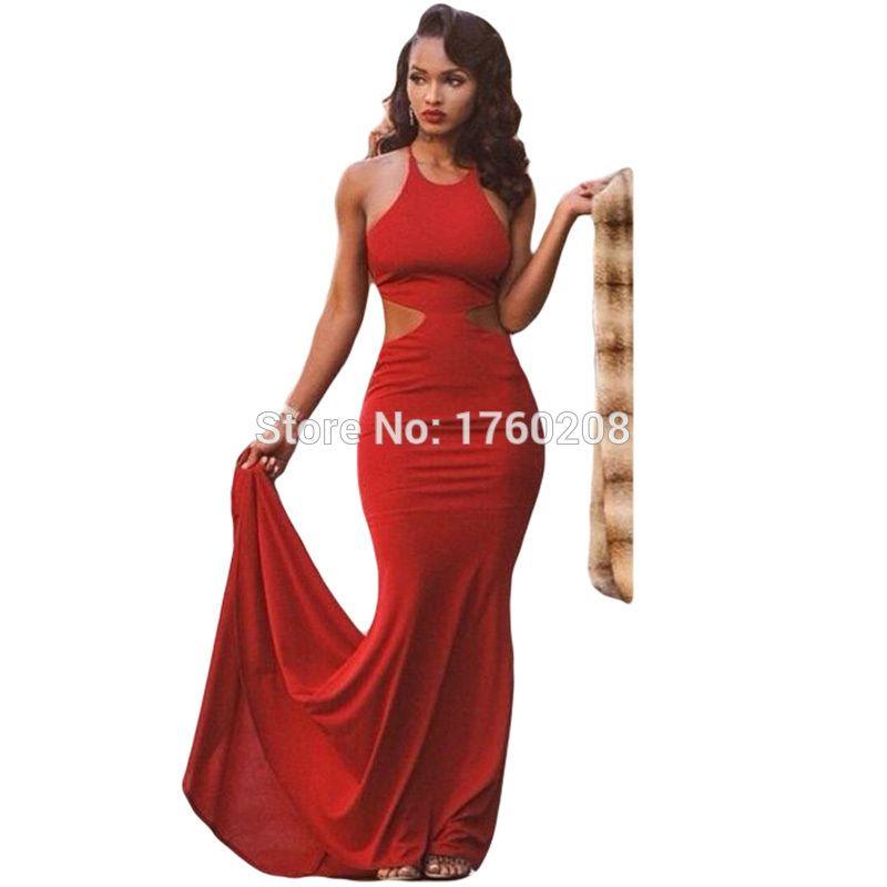 Cheap Mermaid Prom Dresses Under 100 Good Style Dresses