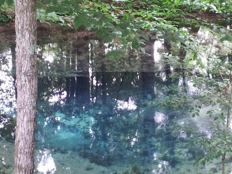 Red clay tennessee blue hole been here before pinterest blue red clay tennessee blue hole publicscrutiny Image collections