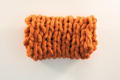 How To Knit A Kitchener Stitch Stitch Craft Videos And Knit Patterns