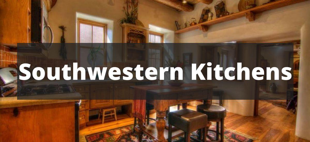 65 Southwestern Kitchen Ideas Photos Kitchen Photos Southwest Decor Kitchen
