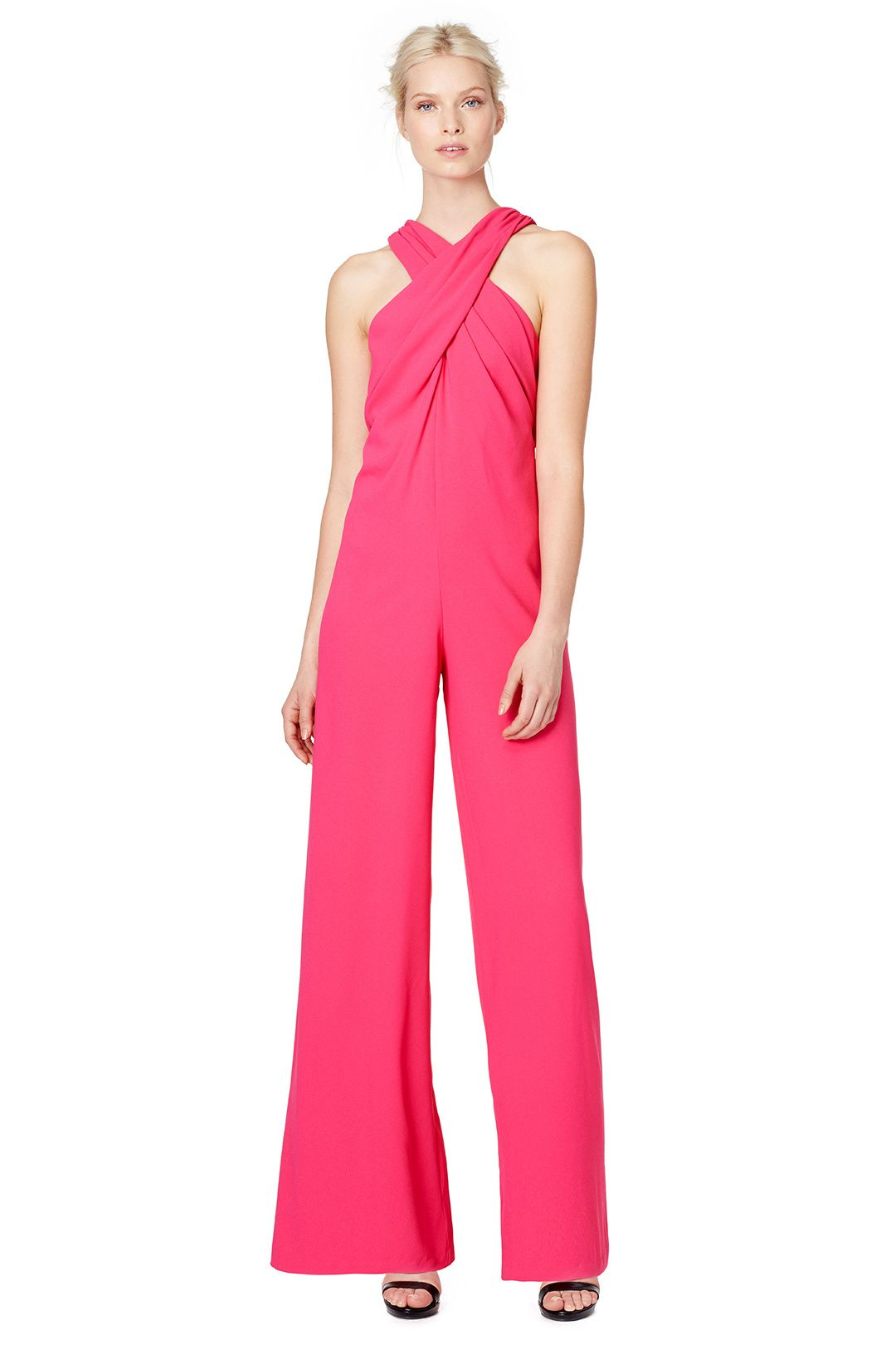 68b8a2c085f Diana Jumpsuit by Trina Turk for  65