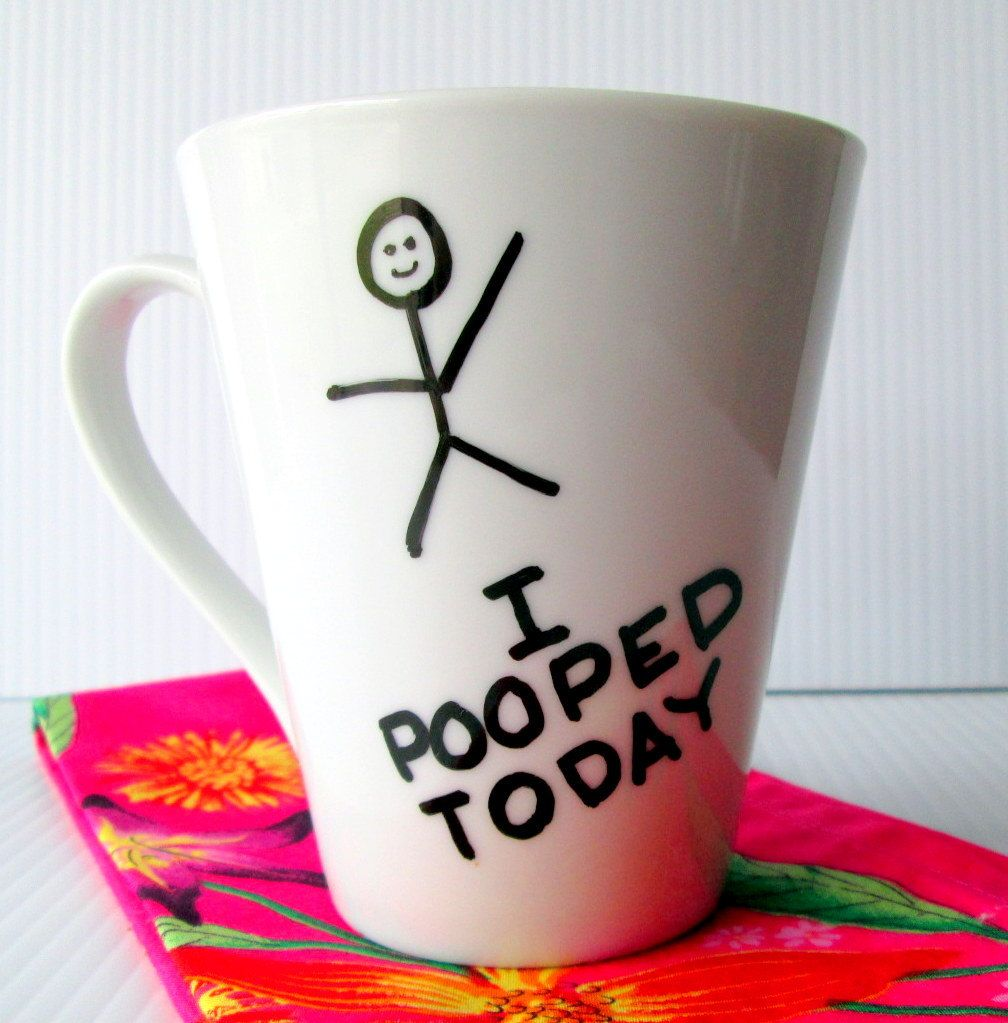 39+ What coffee gets pooped out inspirations