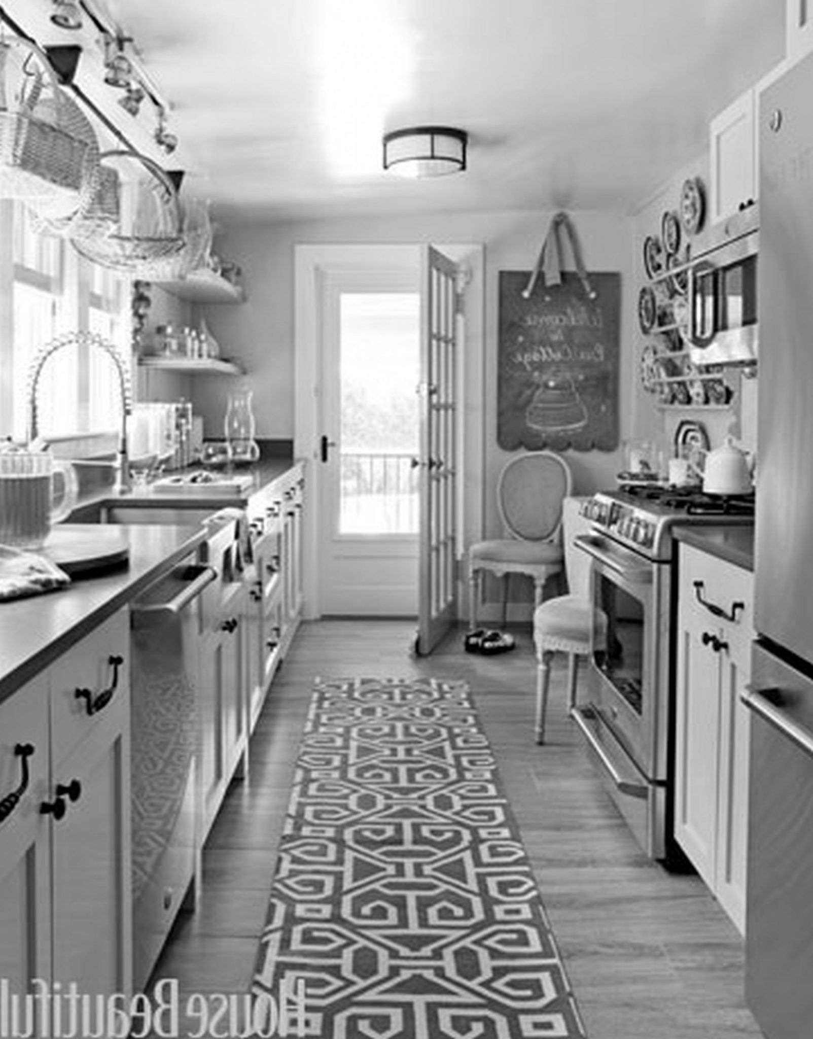 Kitchen Layout Design Tool: Designs Tool Small Kitchen Design Simple Ideas Appointment