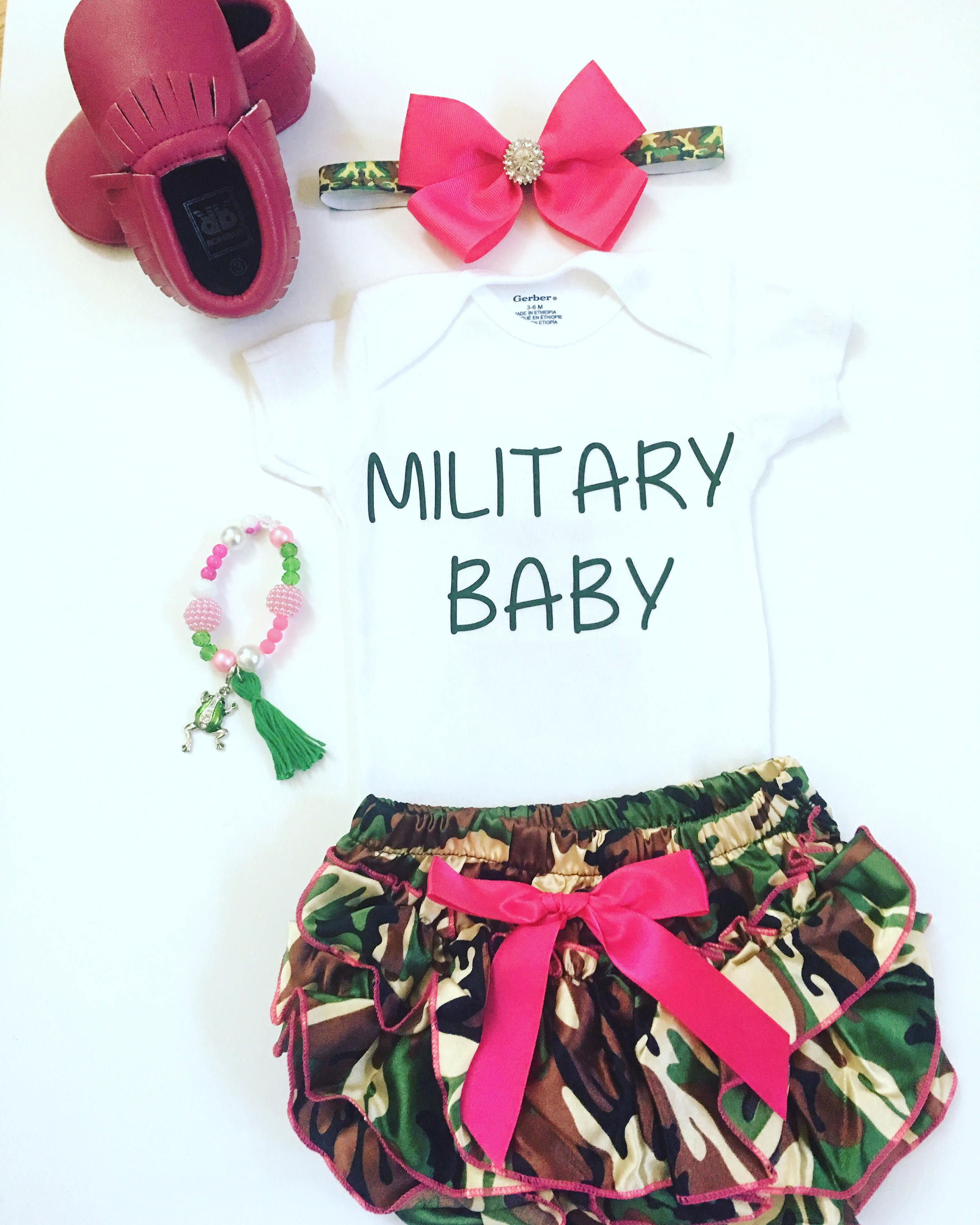 065c99e8 Military Baby Bodysuit, Military Shirts For Kids, Military Shirts, Military  Kids, Military Tee Shirts, Soldier Bodysuits, Deployment Shirts #ad