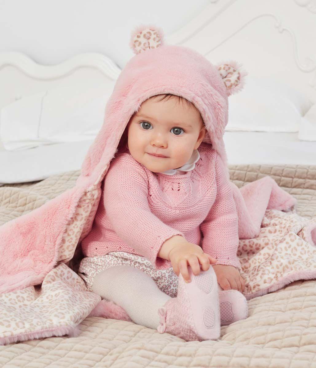 Colección Recién Nacido | Ropa de bebe | Pinterest | Recién nacidos ...
