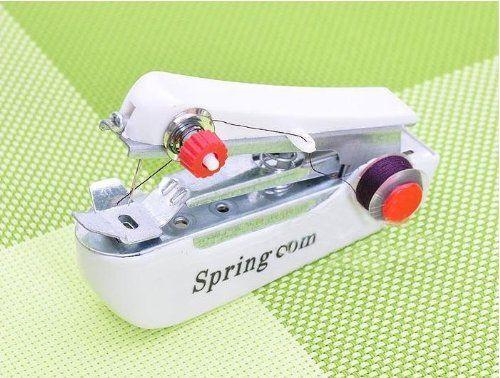 maquina-coser-portatil-camping