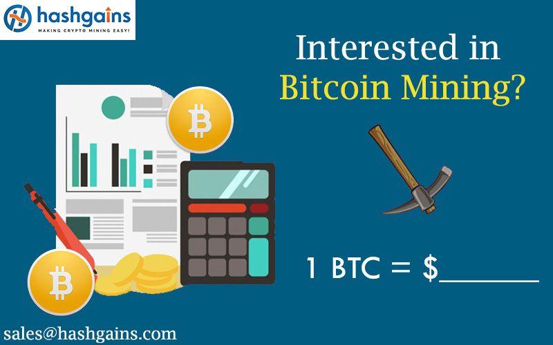 Start Bitcoin Mining Best Bitcoin Mining Services Best Bitcoin Mining Farm Bitcoin Mining Contracts Bitcoin Mining Bitcoin What Is Bitcoin Mining