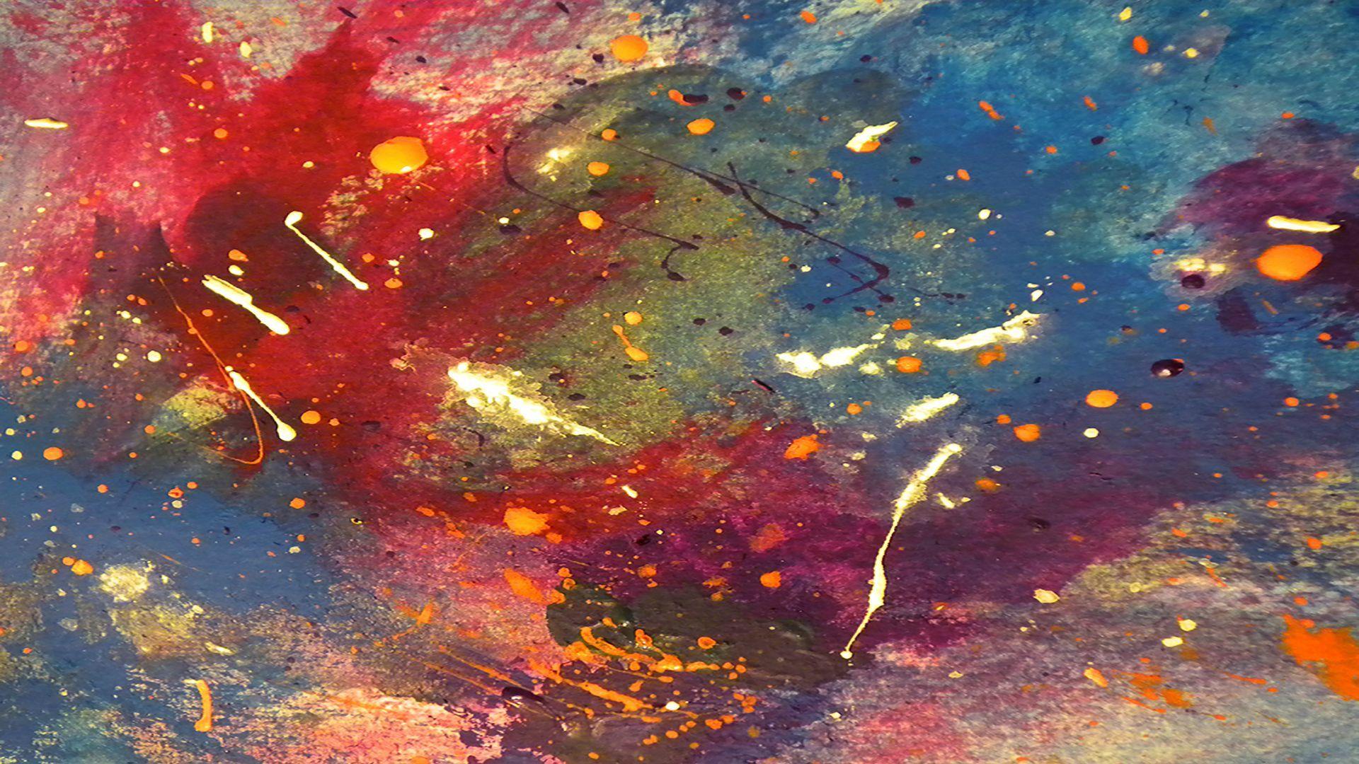 Full hd p coldplay wallpapers hd desktop backgrounds hd wallpapers full hd p coldplay wallpapers hd desktop backgrounds voltagebd Gallery