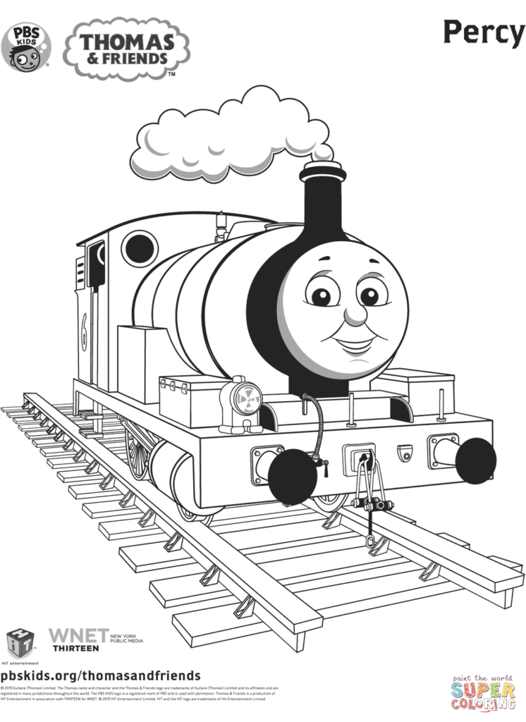 Coloring Rocks Train Coloring Pages Thomas The Train Cool Coloring Pages