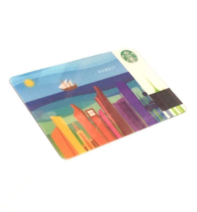 Kuwait City Starbucks Card Starbucks Cards Starbucks Starbucks