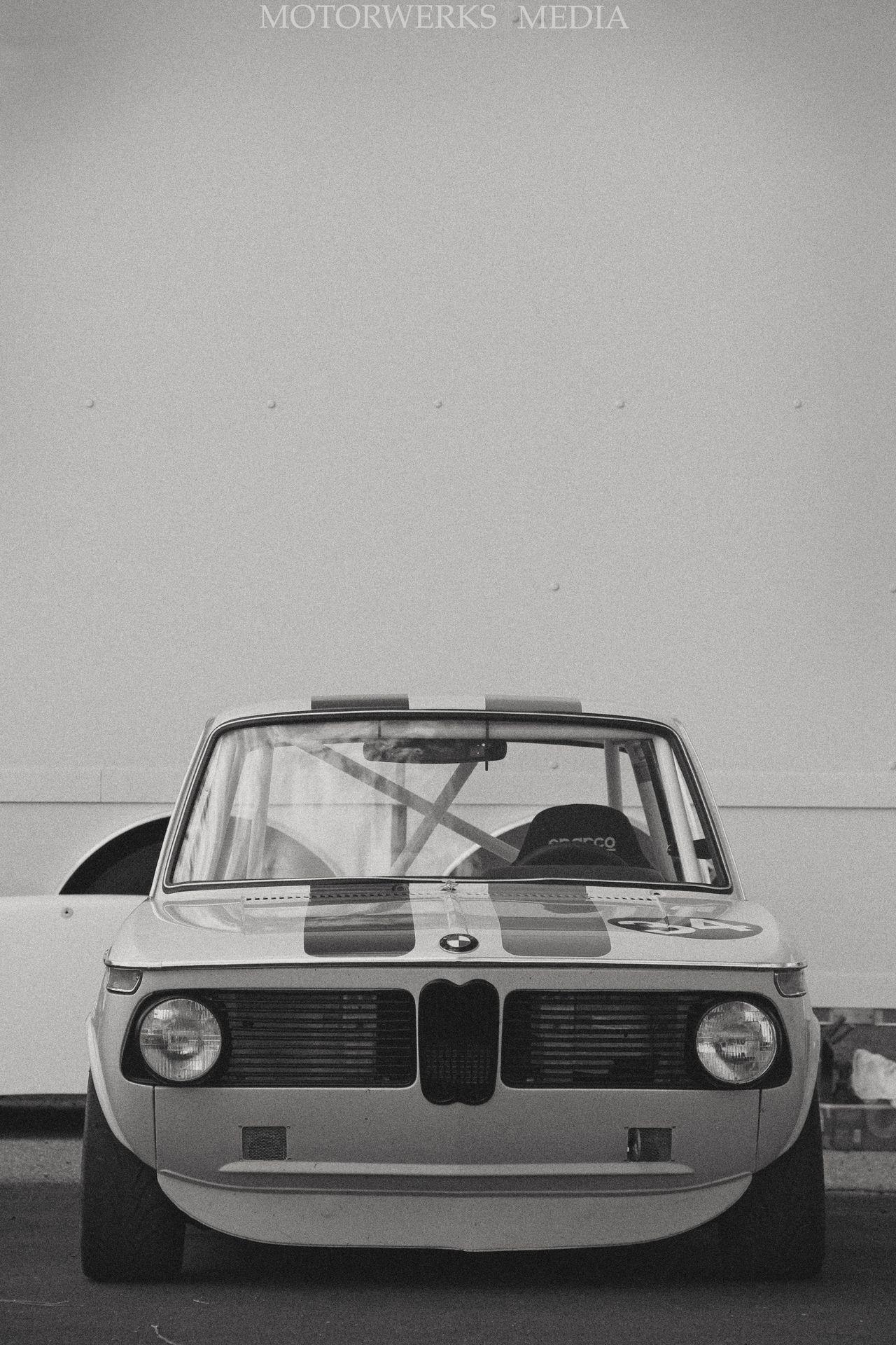 Spokane Festival of Speed: BMW 2002 | ° ғᴏᴜʀ-Шʜᴇᴇʟs ...