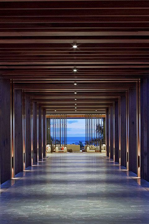 Andaz Maui at Wailea Resort, USA is the FHRNews #luxury #hoteloftheday for…